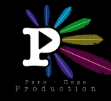 Pero production