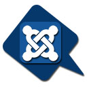 Solo Joomla Web Developers - Videobearbeitung freelancer Provinz segovia
