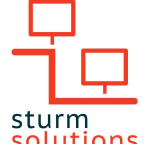 sturm solutions - MySQL freelancer Rostock