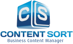 Content SORT - Desarrollo aplicaciones web - Datenanalyse freelancer Madrid