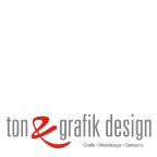 ton & grafik design -  freelancer Ittigen