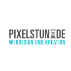 pixelstunde - SEO freelancer Chemnitz