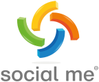 SOCIAL ME ESPAÑA S.L. - ADO.NET freelancer Madrid