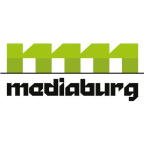 MediaBurg GmbH - AdWords freelancer Bodenseekreis