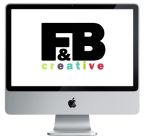 F&B Creative - Joomla freelancer Lancashire