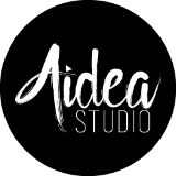 AideaStudio