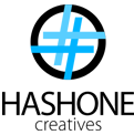 HashOne Creatives - C freelancer Pakistan