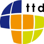 ttd | consulting - SAP freelancer Stuttgart