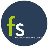 FS Creative Consulting & Design