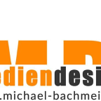 MichaelBachmeierMediendesign - Photoshop freelancer Niederbayern