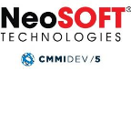NeoSOFT Technologies - Prestashop freelancer Mumbai