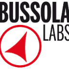 Bussola Labs -  freelancer Bussolengo
