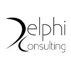 Delphi Consulting S.r.l. - Photoshop freelancer Latina