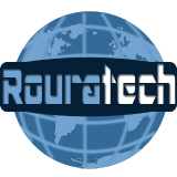 Rouratech