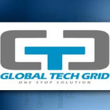 Global TechGrid