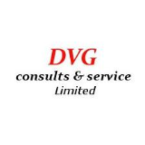 DVG consults & service ltd.
