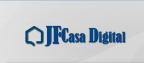 JF CASA DIGITAL - Twitter freelancer Kiel