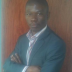 Patrick - Marketing Strategie freelancer Kamerun