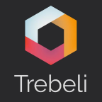 Trebeli Software Solutions UG - Marketing freelancer Schwaben