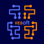 VESoft - Javascript freelancer Departamento de antioquia