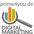 prime4you - PHP freelancer Rietz-neuendorf