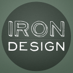 IronDesign -  freelancer Niederkassel