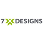 7xdesigns - LAMP freelancer Dusseldorf
