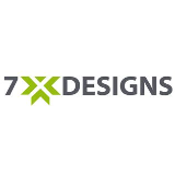 7xdesigns