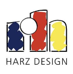 Harz Design - Atelier für Gestaltung - Flash Design freelancer Speyer