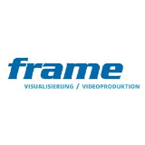 frame Müller & Schwab media production GmbH