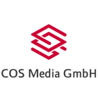 COS Media GmbH -  freelancer Grabenstätt