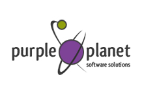 purpleplanet - Software Solutions -  freelancer Rimbach