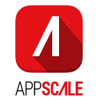 APPSCALE - Flash Design freelancer Paderborn