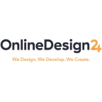OnlineDesign24 - HTML freelancer Mannheim
