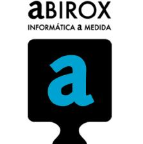 Abirox Informática - Adwords freelancer Bilbao