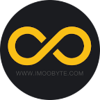 iMoobyte - Unix freelancer Bergamo