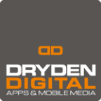 DRYDEN DIGITAL - Softwaretests freelancer Dortmund