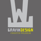 Grafikdesign Christin Wilhelm -  freelancer Großenhain