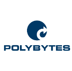 Polybytes Media GmbH & Co. KG - Illustrator freelancer Trier