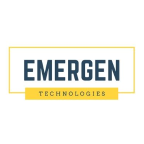 Emergen Technologies Pvt. Ltd. - Zend freelancer Pune