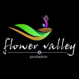 Flowervalleyproduction
