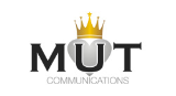 MUT communications