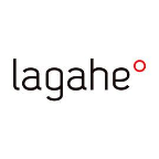 Lagahe - Java freelancer Albacete