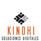 KINOHI S.L - Delphi freelancer Madrid