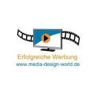 Media-Design-World.de - CSS freelancer Denzlingen
