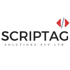 Scriptag solutions - Android freelancer Uttarakhand
