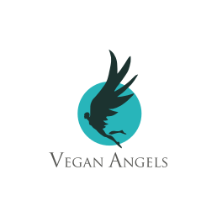 Vegan Angels GmbH