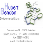 HB-Softwareentwicklung -  freelancer Euskirchen