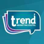Trend Marketing Digital - Produktdesign freelancer Salvador