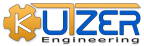 Kutzer Engineering - Delphi freelancer Hessen